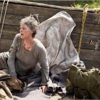 The Walking Dead, saison 7 - Mais où donc sont les zombies ?